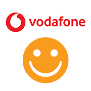 Vodafone ENTERTAINER