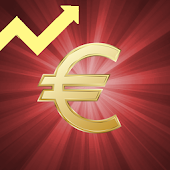 Dollar to Euro Remit Exchange Rates