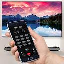 Remot Control For Sony Bravia - Samsung TV APK