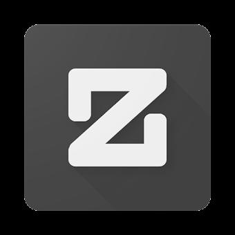 Mod Hacked APK Download Zed Zooper 10,000+