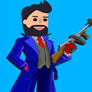 Mr Spy  Bullet Shot