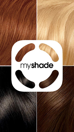 玩免費遊戲APP|下載MyShade app不用錢|硬是要APP