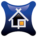 Download BUSINESS eXp Realty Open House APK