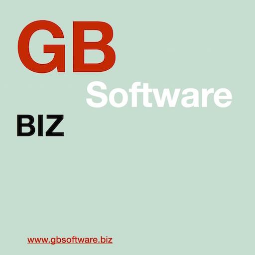 Global Business avatar image