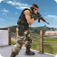 Pacific Jungle Assault Arena (game)