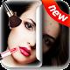 Insta Beauty Makeup (app)