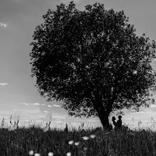 Свадебный фотограф Денис Федоров (vint333). Фотография от 07.06.2017