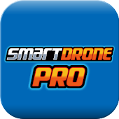SMART DRONE PRO Android APK Download Free By FYD Technology Co., Ltd