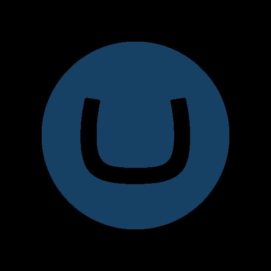 Umbraco Gold Partner Page Logo