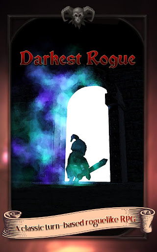 Darkest Rogue android2mod screenshots 1