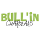 Bull'in Fitness - Club Vert - Vitry En Charolais for PC-Windows 7,8,10 and Mac