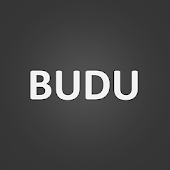 BUDU Business Network