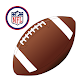 Download NFL Live Matches - Stats, Live Scores, News 2019 For PC Windows and Mac