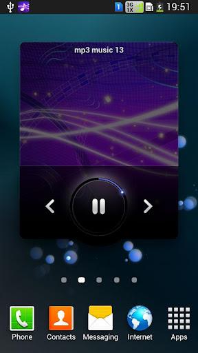 玩免費音樂APP|下載Music Player 音樂播放器 app不用錢|硬是要APP