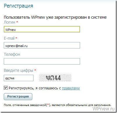 www.krasdesign.ru/prodvizhenie