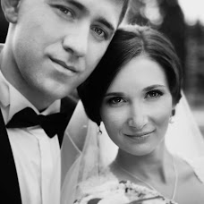 Wedding photographer Andrey Chernigovskiy (andyfoto). Photo of 08.11.2014