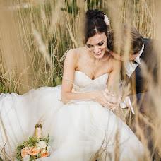 Wedding photographer Maksim Egerev (egerev). Photo of 24.03.2016
