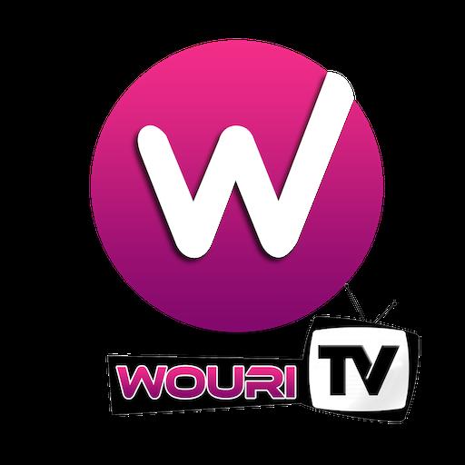 WOURI on TV screenshot 1