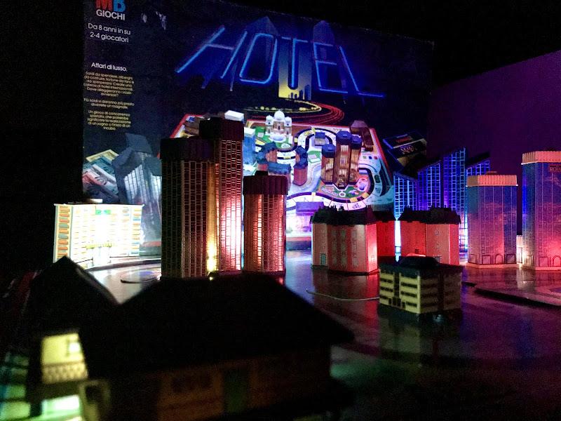 Hotel di Tita_86