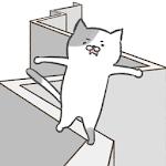 激ムズ!ジグザグにゃんぷー Icon