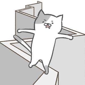 激ムズ!ジグザグにゃんぷー for PC and MAC