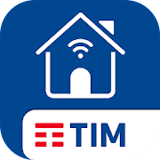 App MyTIM Fisso APK for Windows Phone