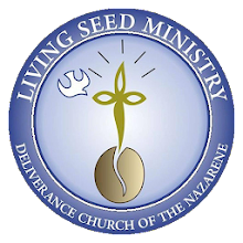 Living Seed Ministry Download on Windows