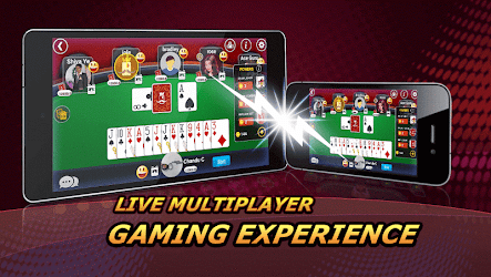 RummyKing APK Download – Free Card GAME for Android 7
