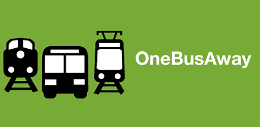 OneBusAway - Apps on Google Play