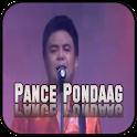 Lagu Kenangan Pance Pondaag icon