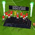 Winner Dream League Trick Soccer 2019 icon