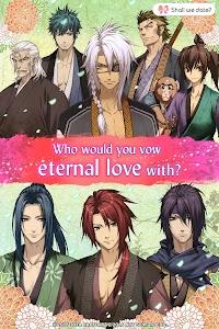 Eternal Vows screenshot 1