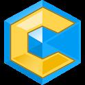 CheckMate Bill Splitter icon
