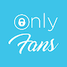 com.onlyfanss.onlyfansnewh