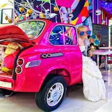 Wedding photographer Denis Konovalov (inno11). Photo of 04.11.2012