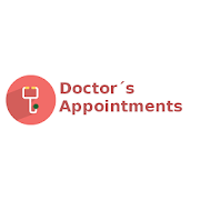 Doctor and medical appointment
