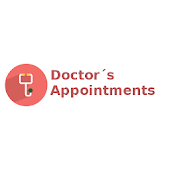 Doctor's Appointments