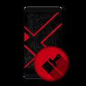 Dare Ui Theme for LG V20 icon