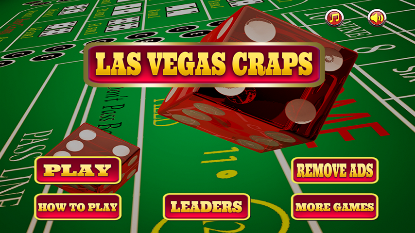 How To Play Winning Craps | How To Play Winning Craps ...
