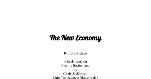 The New Economy - page-broken (1).pdf