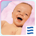 My Little Baby - Childproof! icon