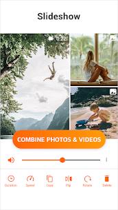 YouCut – Video Editor & Video Maker, No Watermark 5