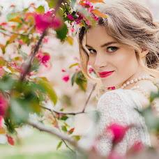 Wedding photographer Anastasiya Antonova (pandora). Photo of 27.05.2016