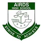 Airds High School