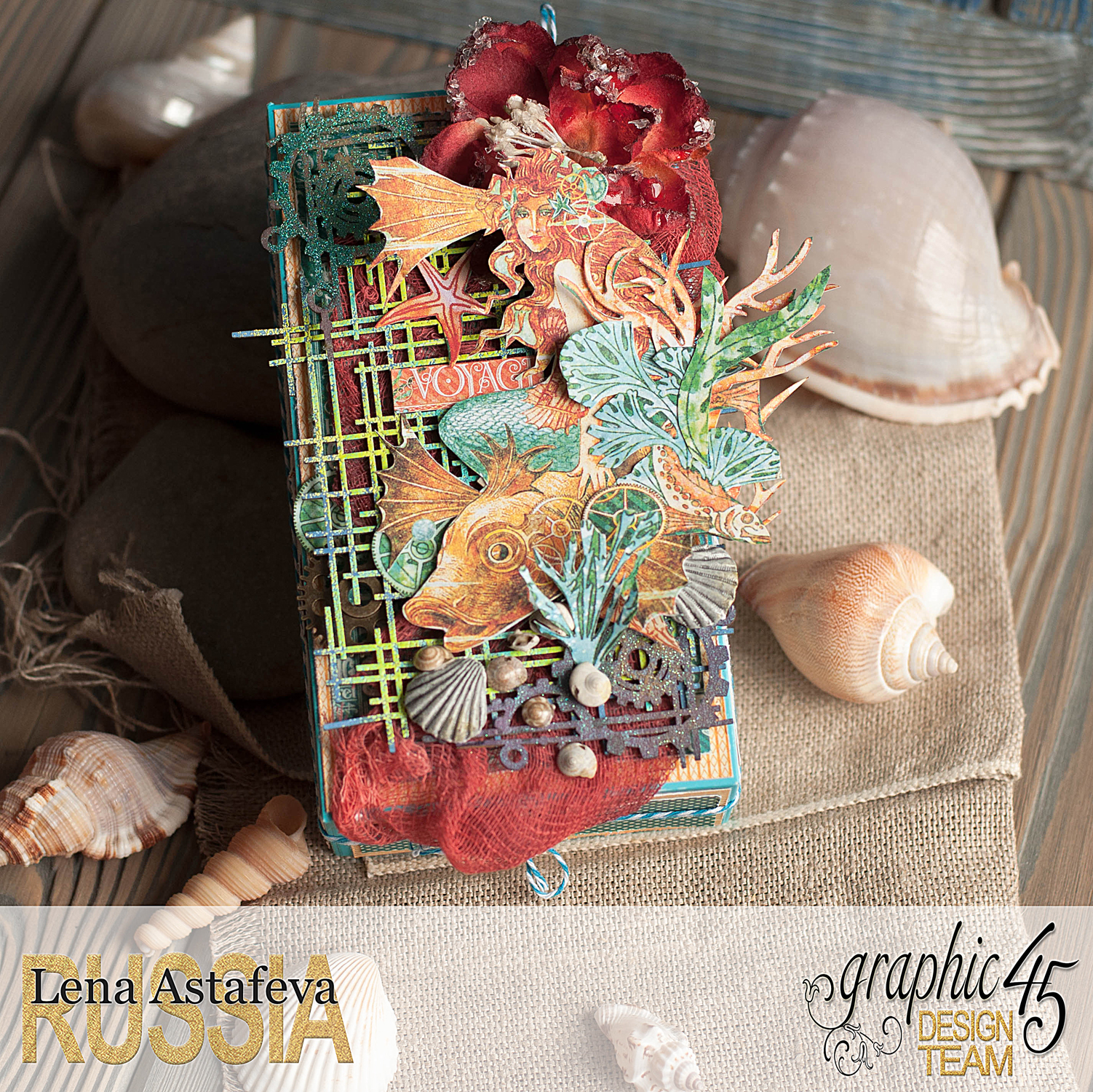 Box-Voyage Beneath the Sea-Graphic 45- by Lena Astafeva-9.jpg
