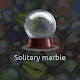 Solitary Marble Download on Windows