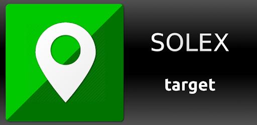 Solex Target 1 0 3 (Android) - Download APK