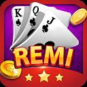 Remi Online Card Indonesia APK