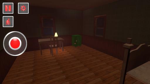 Killer Ghost u2013 3D Haunted House Escape Game screenshots 17