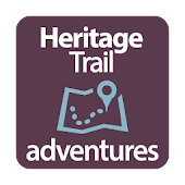 Heritage Trail Adventures